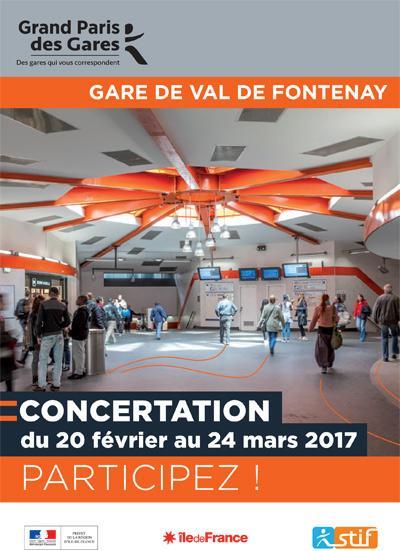 rencontre gay international à Fontenay-sous-Bois