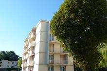 Location appartement - GAGNY (93220) - 59.1 m² - 3 pièces